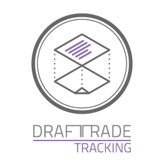 Drafttrade_Tracking