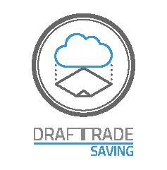 Drafttrade_Saving