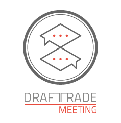 Drafttrade_Meeting