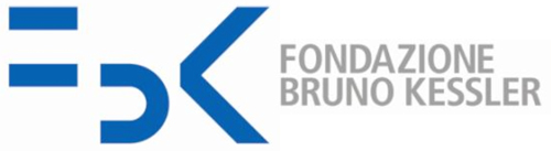 logo_fondazione_bruno_kessler_practix