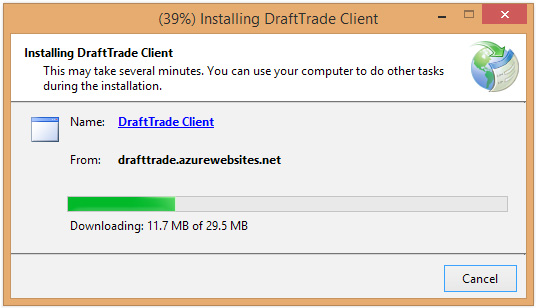 draftTrade_download