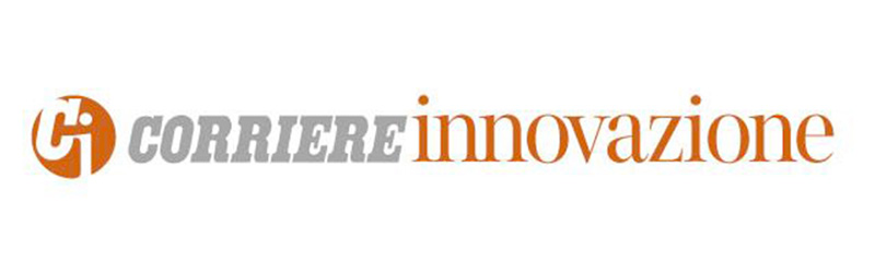 DraftTrade su Corriere Innovazione