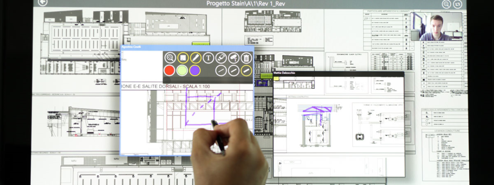 Software Revisione Progetto Drafttrade