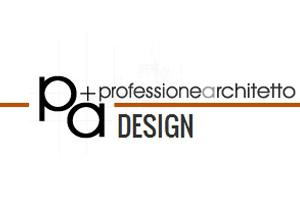professione+architetto.jpeg