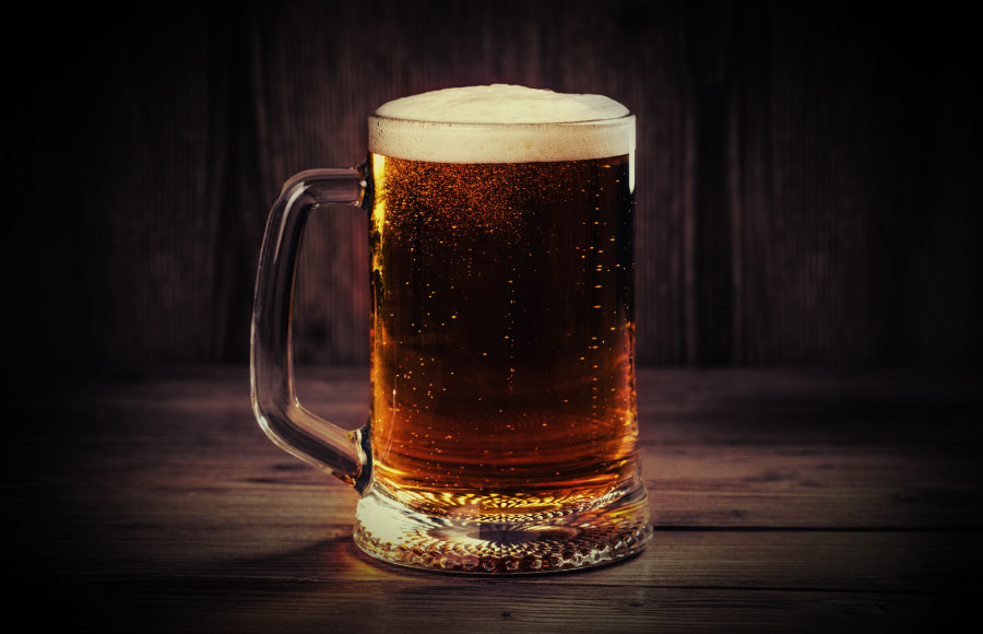 <p><strong>BEER</strong><a href=/beer>→</a></p>