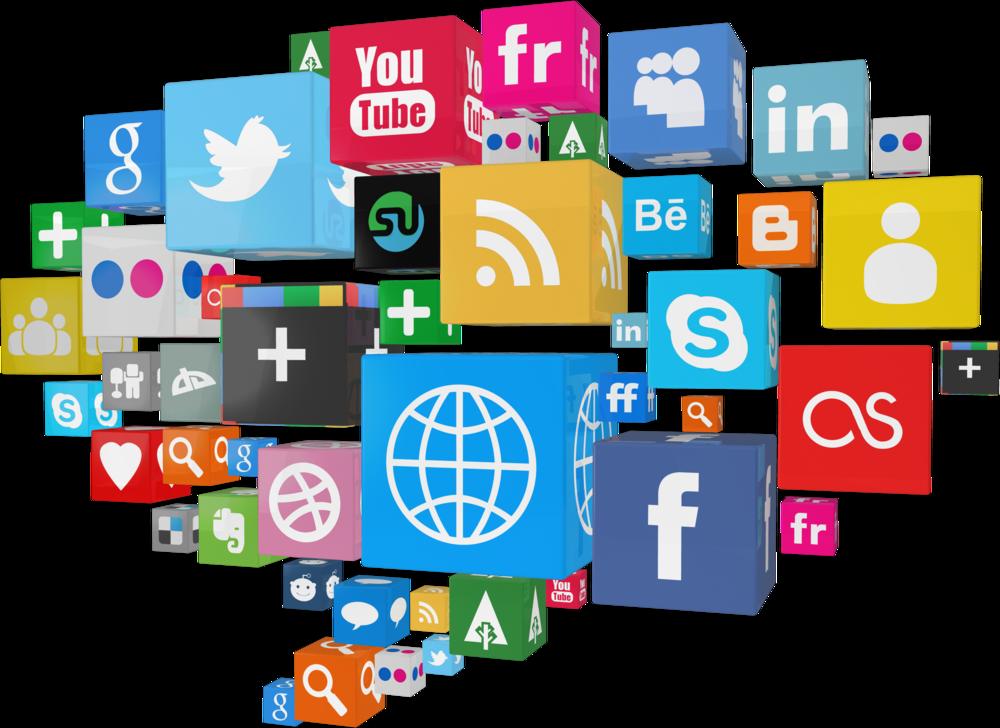 socialmediaview3.png