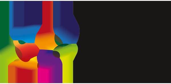 IUV_HOVED-Logo-Cmyk-(1).png