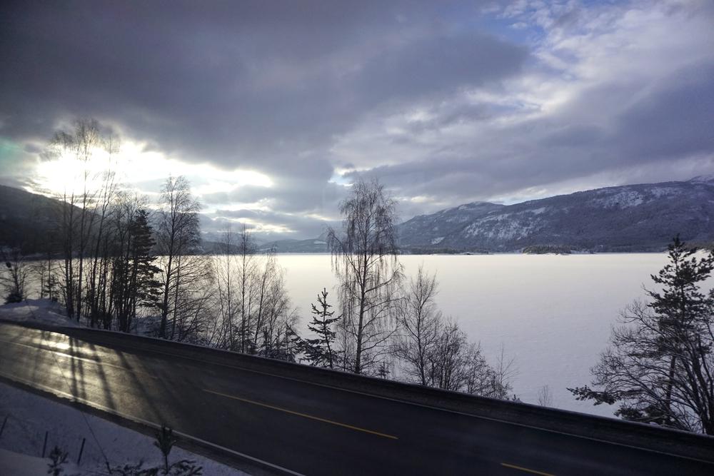 Norway-14.jpg