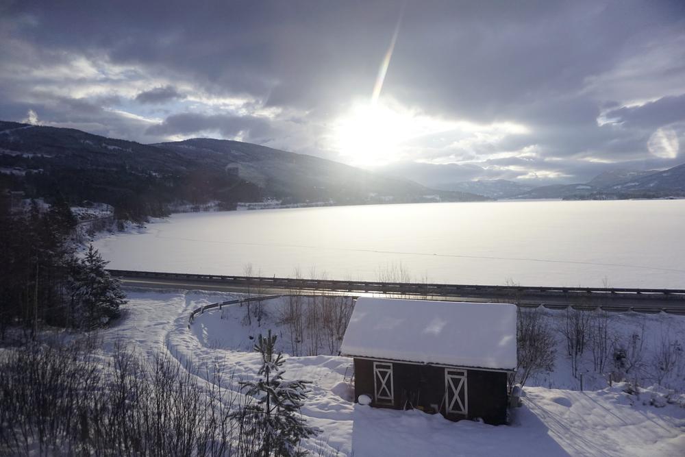 Norway-15.jpg