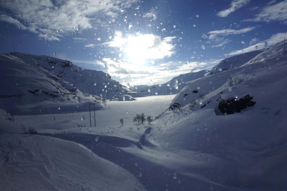 Norway-20.jpg