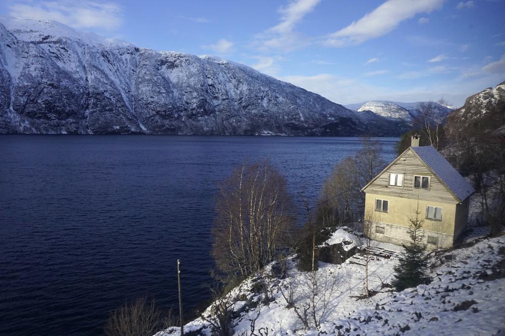 Norway-21.jpg