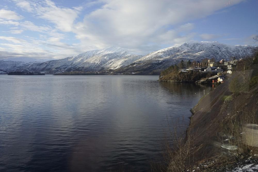 Norway-22.jpg