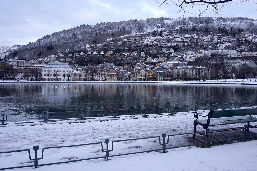 Norway-23.jpg