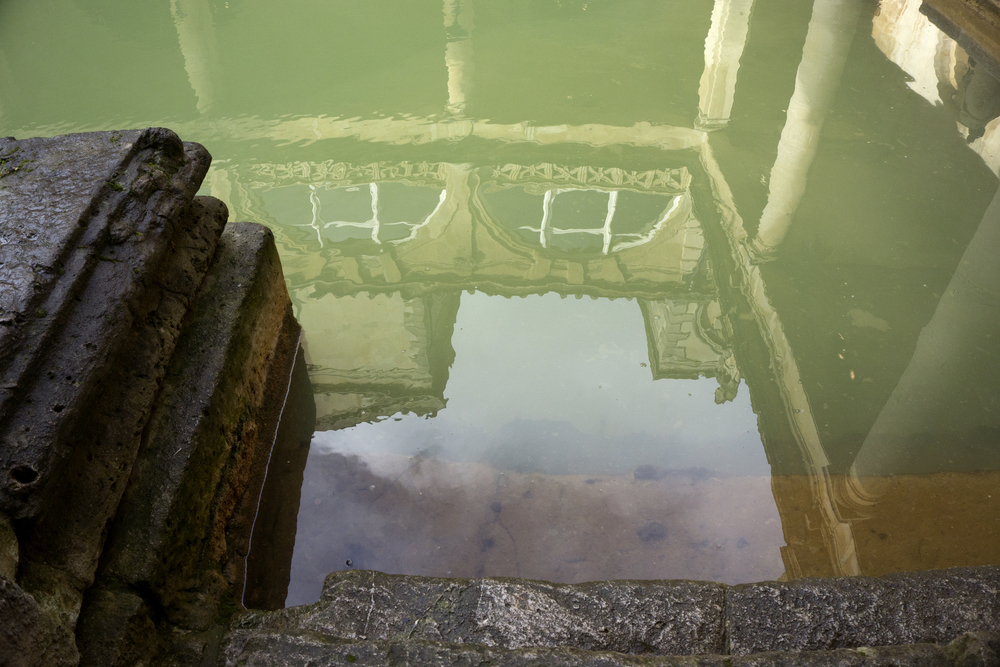 Bath-15.jpg
