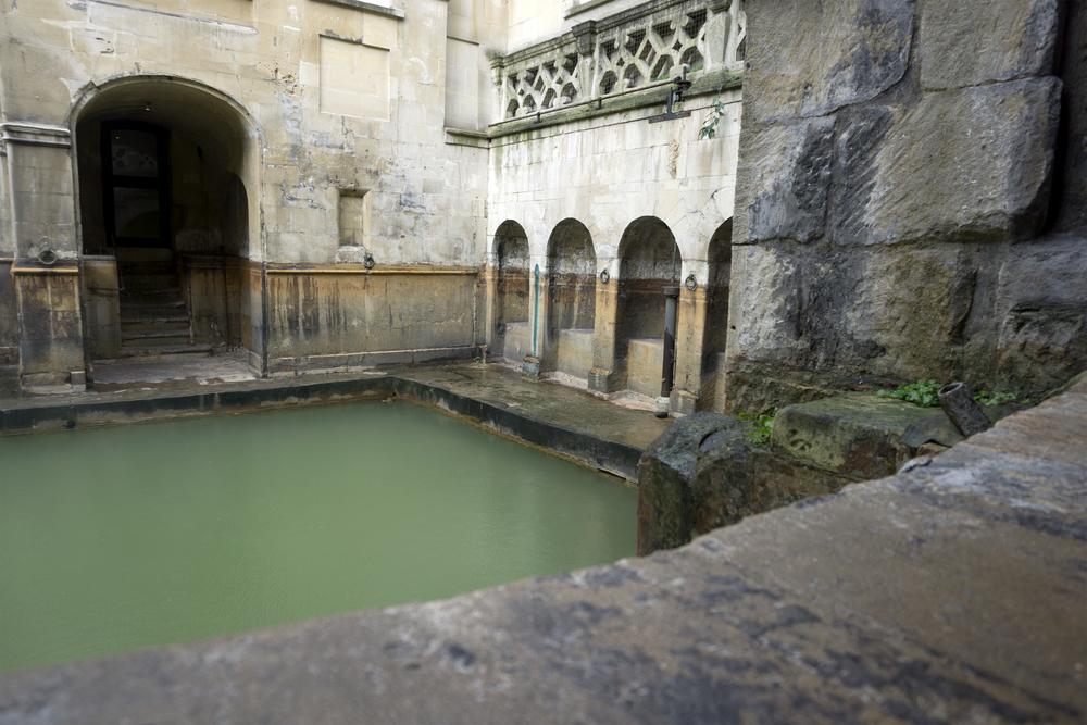Bath-19.jpg