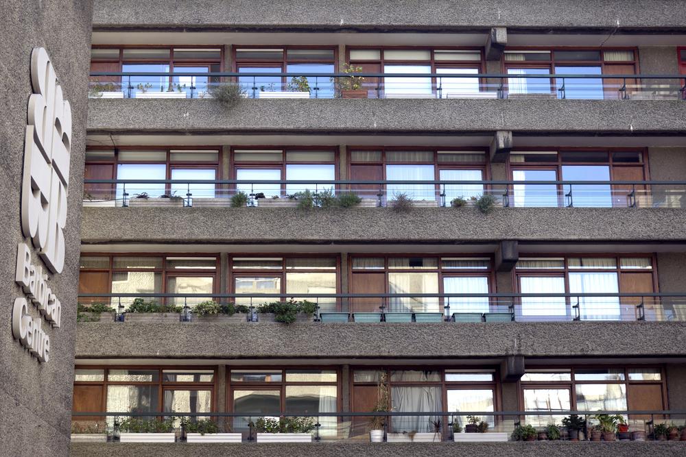 Barbican04.jpg