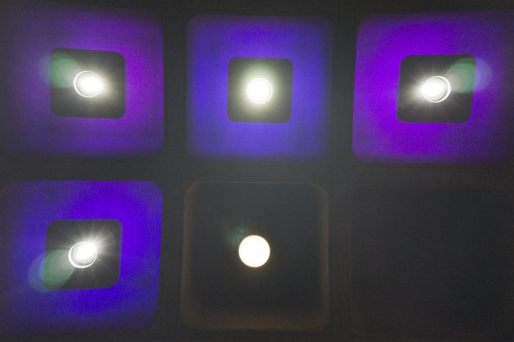 Barbican01.jpg