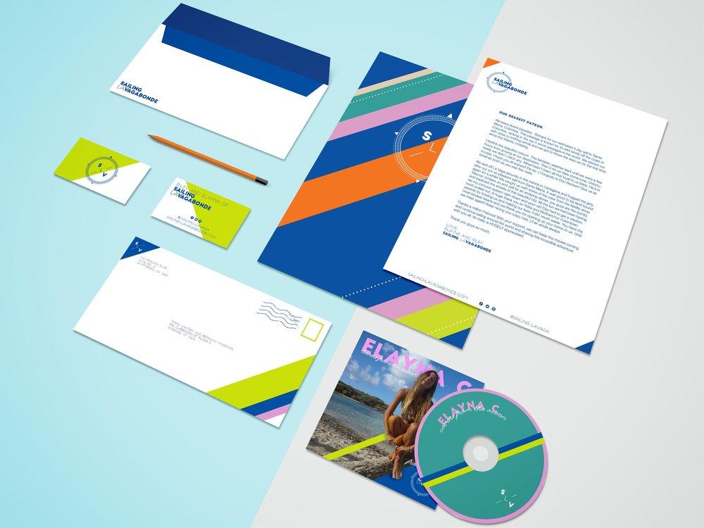 SLV Branding Mockup Web.jpg