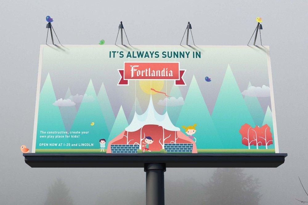 Fortlandia Billboard Web.jpg