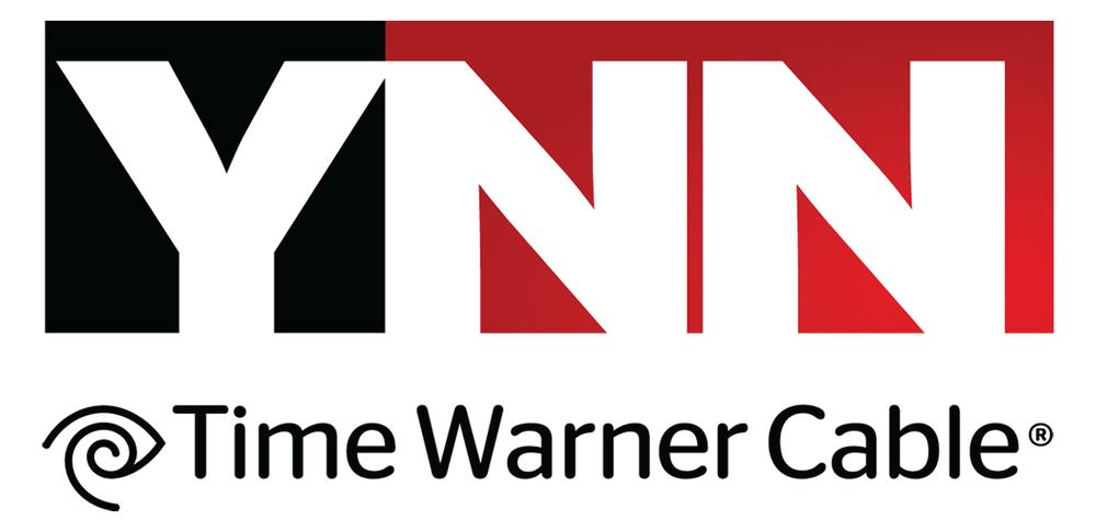 YNN-TWC_combo-logo.jpg
