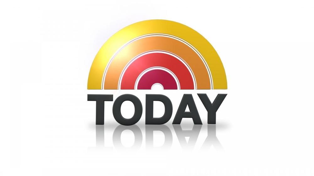 Today logo.JPG