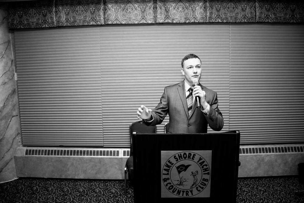 Brett Speaking Gala.jpg