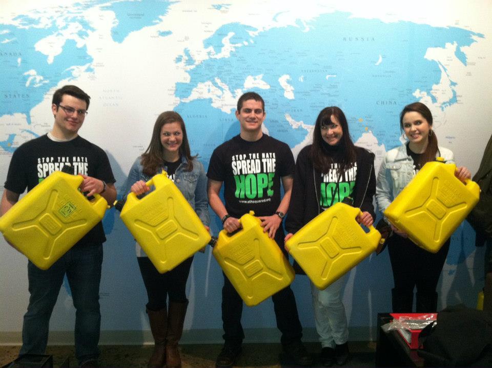 Crew Charity Water.jpg