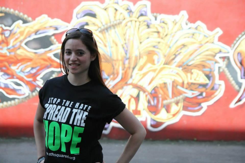 Gabby Grafiti.jpg