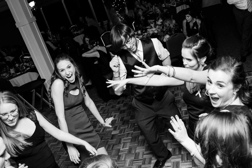 Gala Dance.jpg