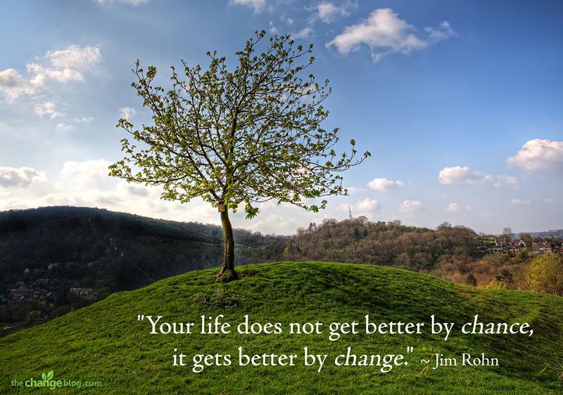 Jim_Rohn_Quote_Change.jpg