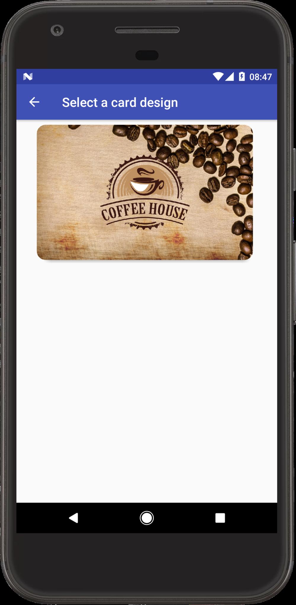 enroll-select-card-design.png