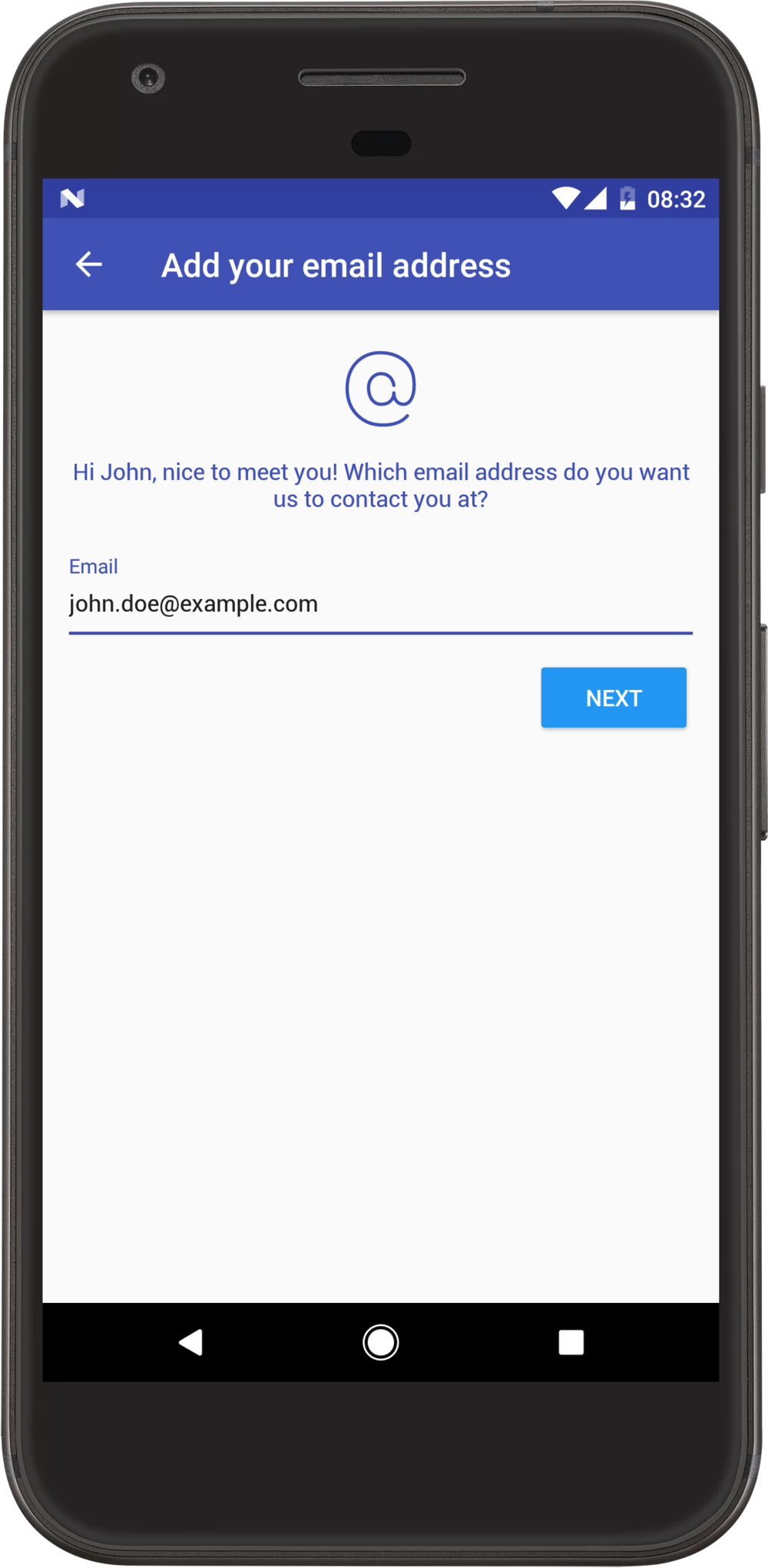signup-email.png