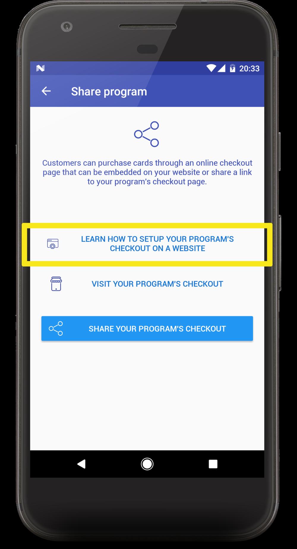 program-home-highlight-visit-checkout-setup-guide.png