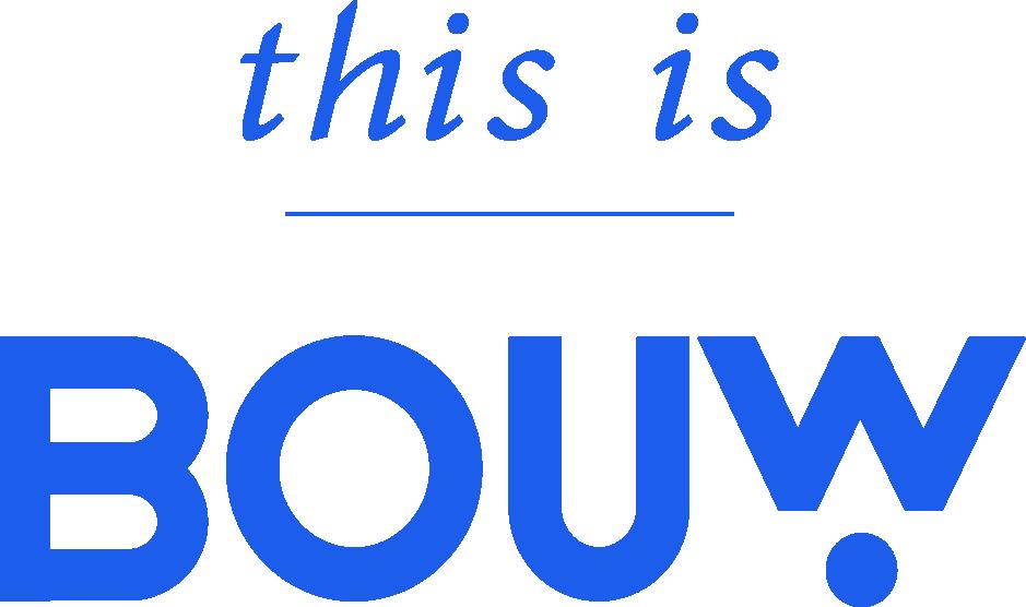 tib-logo-rgb.png