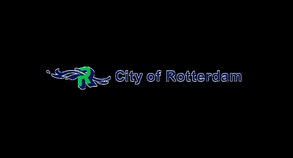 Partners_Rotterdam.png