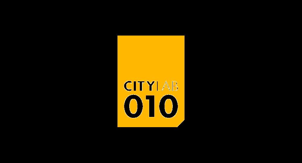Logo_citylab010_2016.png
