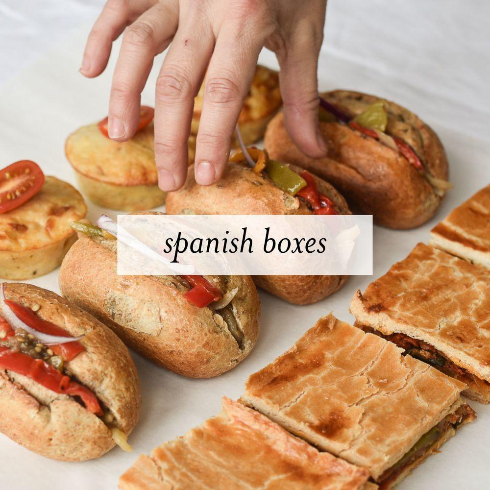 SPANISH1.jpg