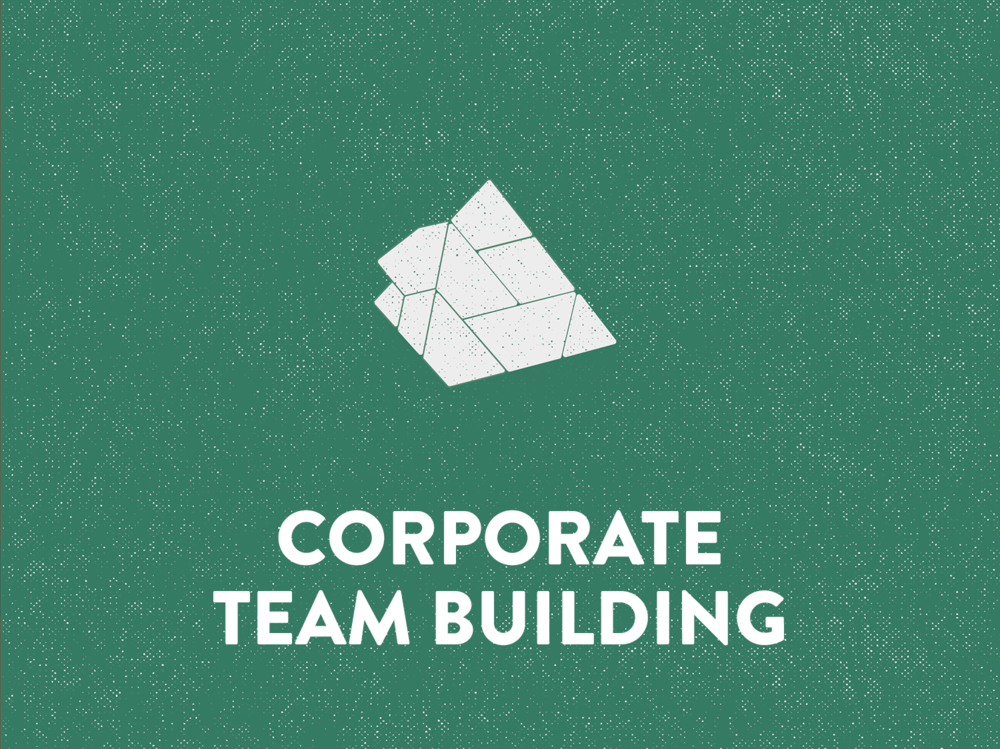Dublin_Dublin-Corporate.png