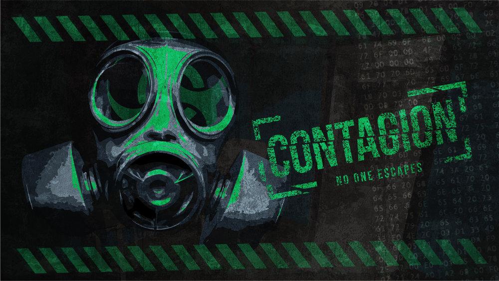 Contagion@1x.jpg