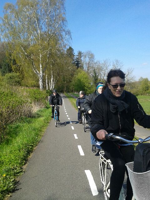 Biking_to_adventure_(6350096191).jpg