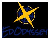 EO_Logo 175x140px.png
