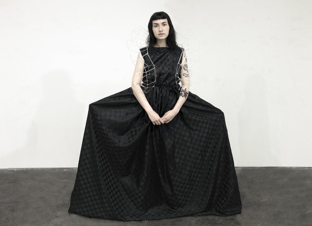 frontal dress.jpg