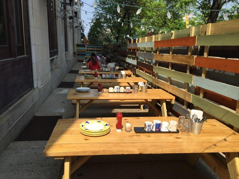 Outdoor Patio Daytime - William Street Common.jpg