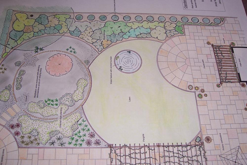 plans5.jpg