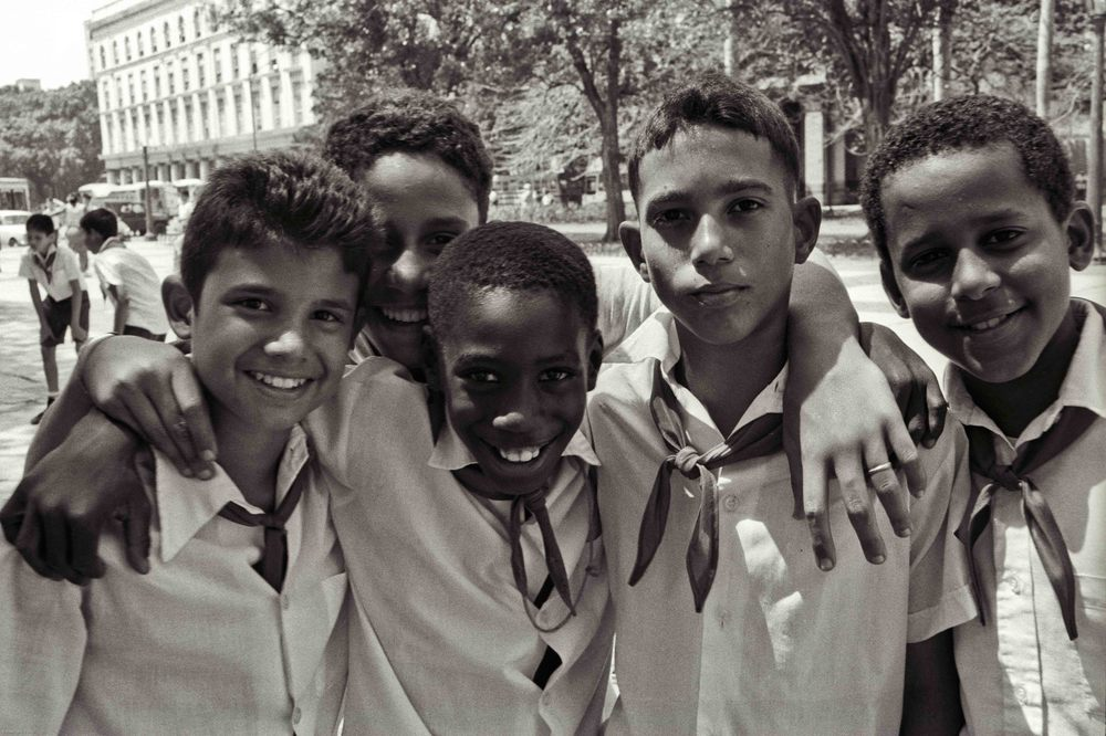 cuba-schoolboys.jpg