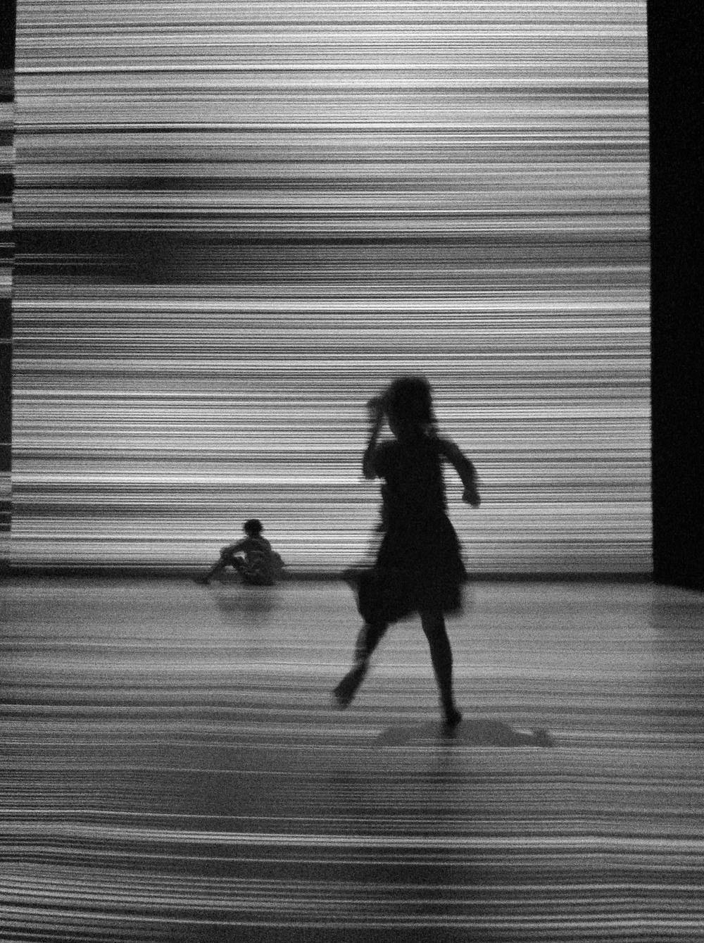 6.aza-armory dance12.jpg