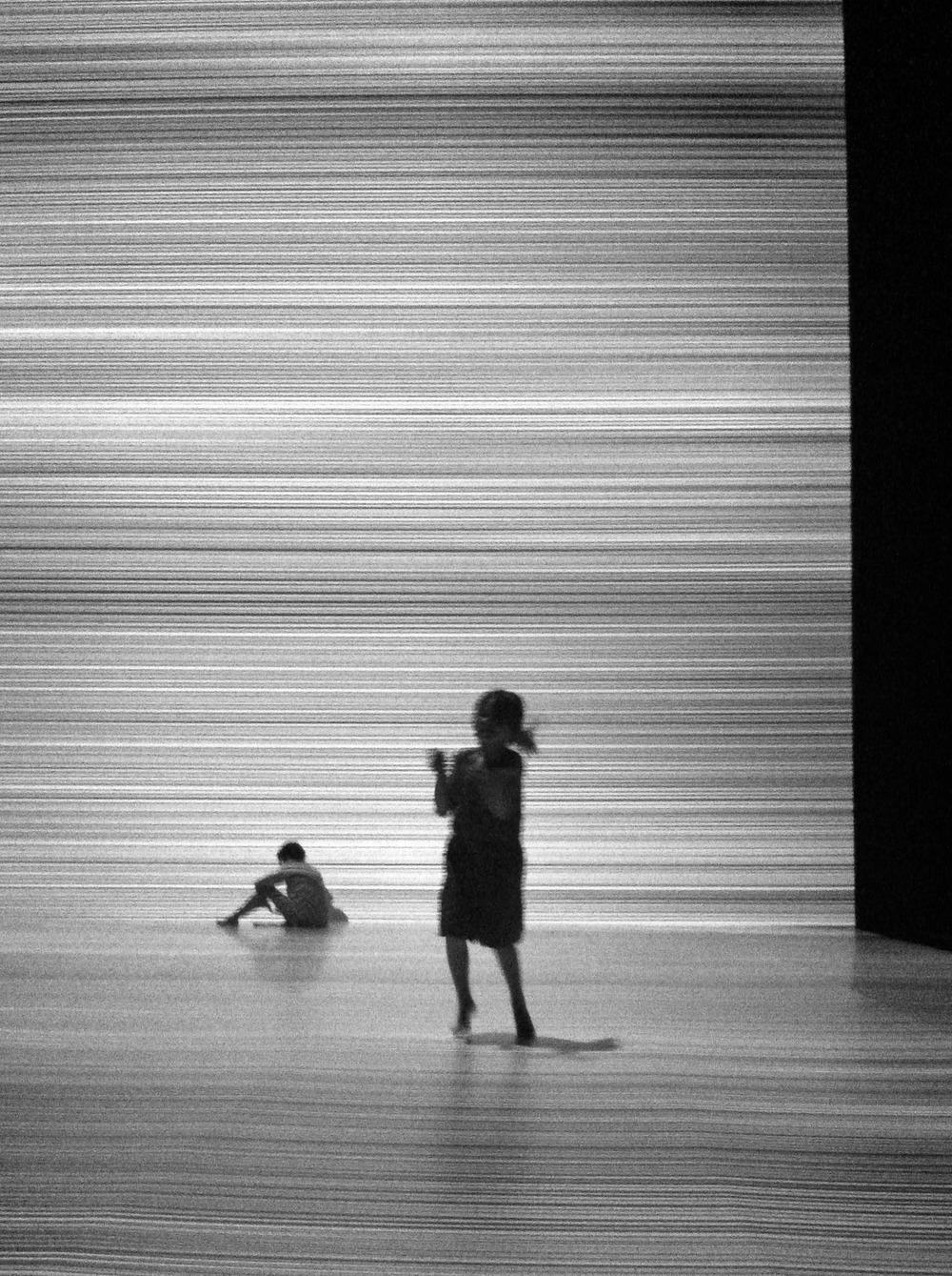 7. aza-armory dance13.jpg
