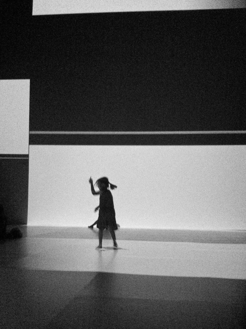 8.aza-armory dance14.jpg