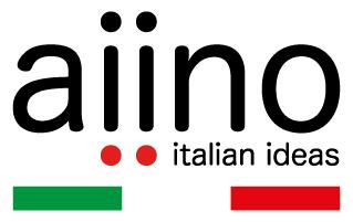 Aiino Logo.png