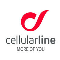 Cellularline Logo.jpg